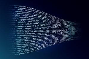 La data est devenue un élément majeur du marketing digital