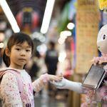 bot-robot-chatbots