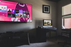 Télévision-segmentée-TV-publicité