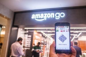 Amazon Advertising marketing digital