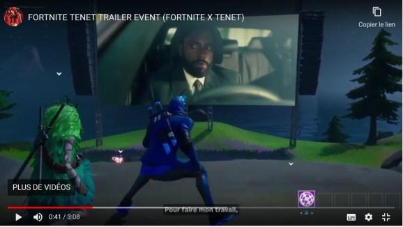publicité-jeu-film-gaming