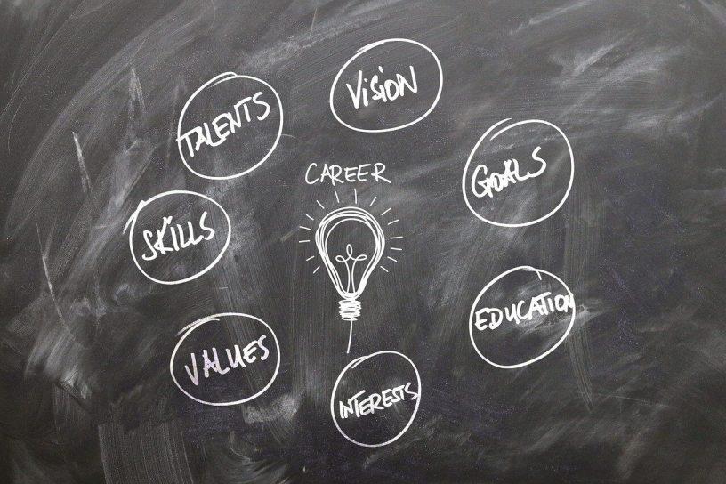 compétences-skills-DSI-SI