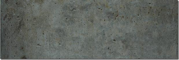 5 Free High Quality Concrete Textures Evolutionary Designs