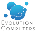 Evolution Computers