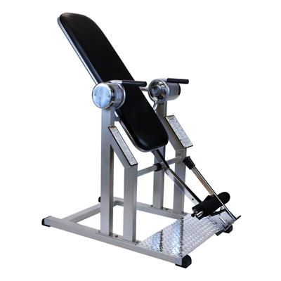 Teeter Power Inversion Table commercial grade