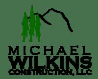 Wilkins-Logo-Vertical