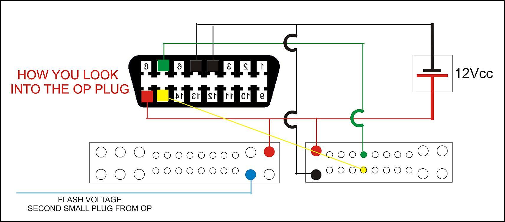 mitsubishi evo 3 wiring diagram pdf