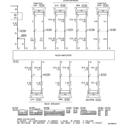 evo 8 engine diagram wiring diagrams harley evo diagram evo 8 engine diagram [ 885 x 1023 Pixel ]