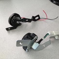 Mitsubishi Lancer 2004 Stereo Wiring Diagram Ez Go Golf Cart Headlight Evo 4 Radio Www Toyskids Co X Audio Harness Wire 32 Speaker Eclipse