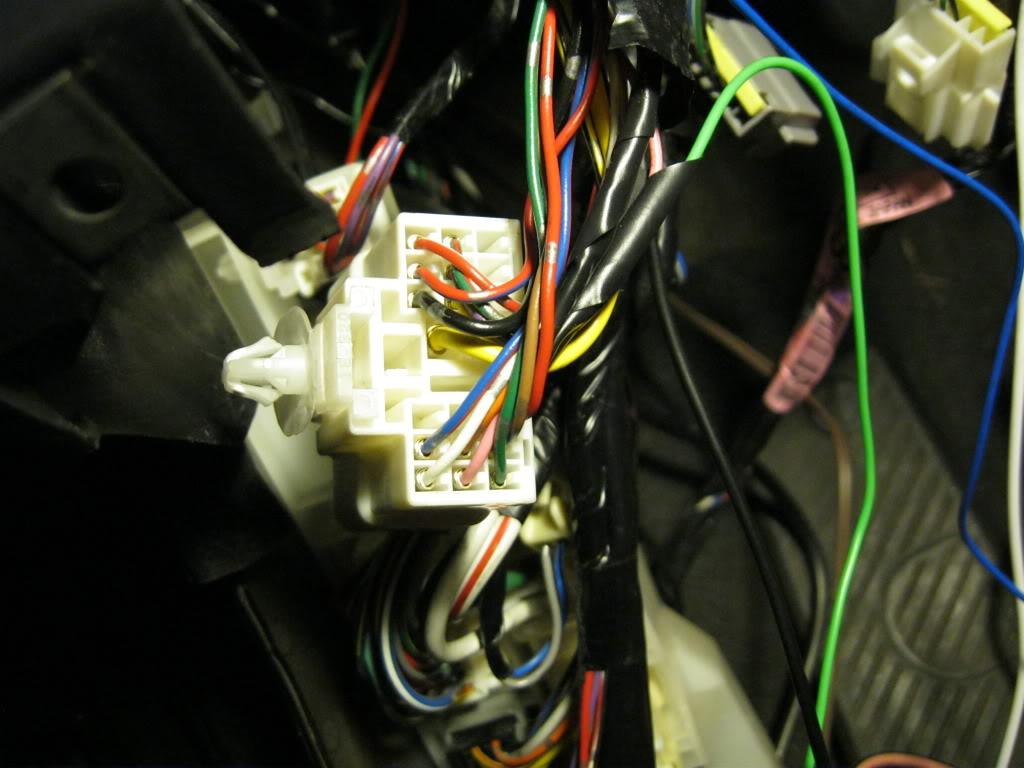 Viper Alarm 5701 Wiring Diagram Viper 5701 Wiring Diagram Viper