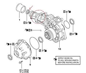 Gmc 1 Ton Front Suspension Diagram GMC V8 Engine Diagram