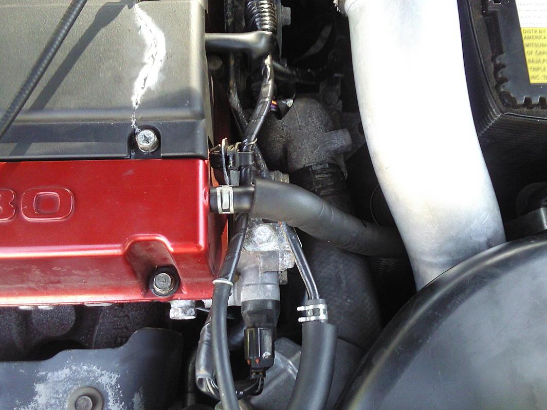 Mitsubishi Lancer Engine Diagram Get Free Image About Wiring Diagram