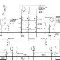 Obd0 To Obd1 Vtec Wiring Diagram For Warn Atv Winch Honda P28 Pigtail Great Installation Of U2022honda Ecu Besides