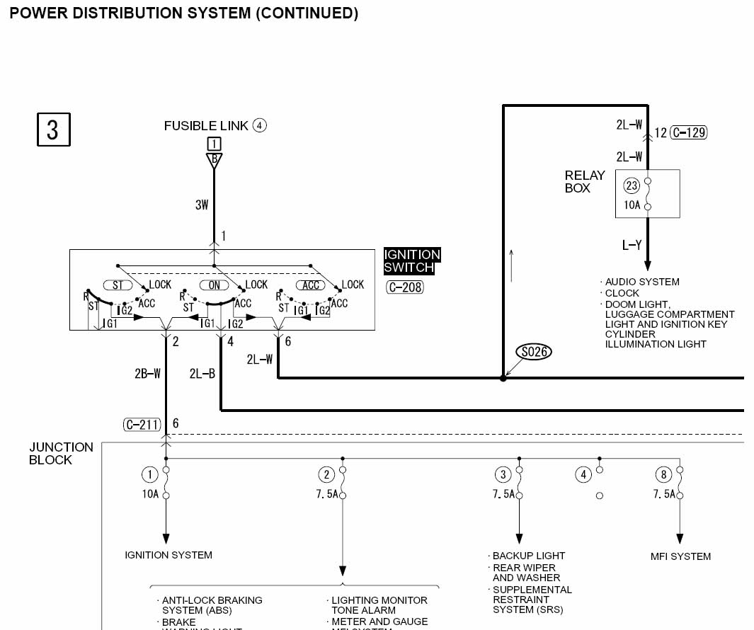 hight resolution of turbo timer wiring diagram best wiring libraryg reddy turbo timer wiring diagram robalo wiring diagram hks