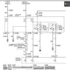 Fuel Pump Relay Wiring Diagram Fuzz Face Need Evolutionm Mitsubishi Lancer And Circuit Jpg
