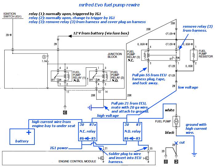 3 way sportster ignition switch wiring diagram   46 wiring