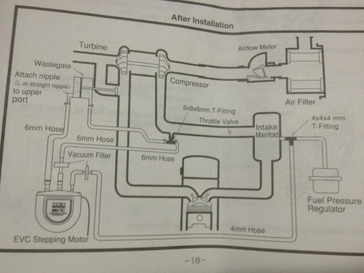 hks turbo timer wiring diagram motor 6 lead type 0 www toyskids co evc 4 performance 2 0t function