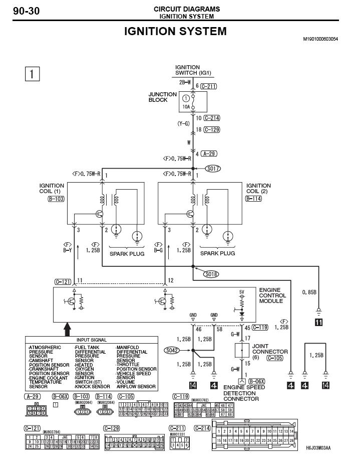 train horn wiring diagram problems
