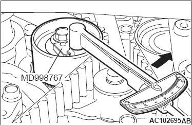 2003 Mitsubishi Lancer Es Wiring Diagram