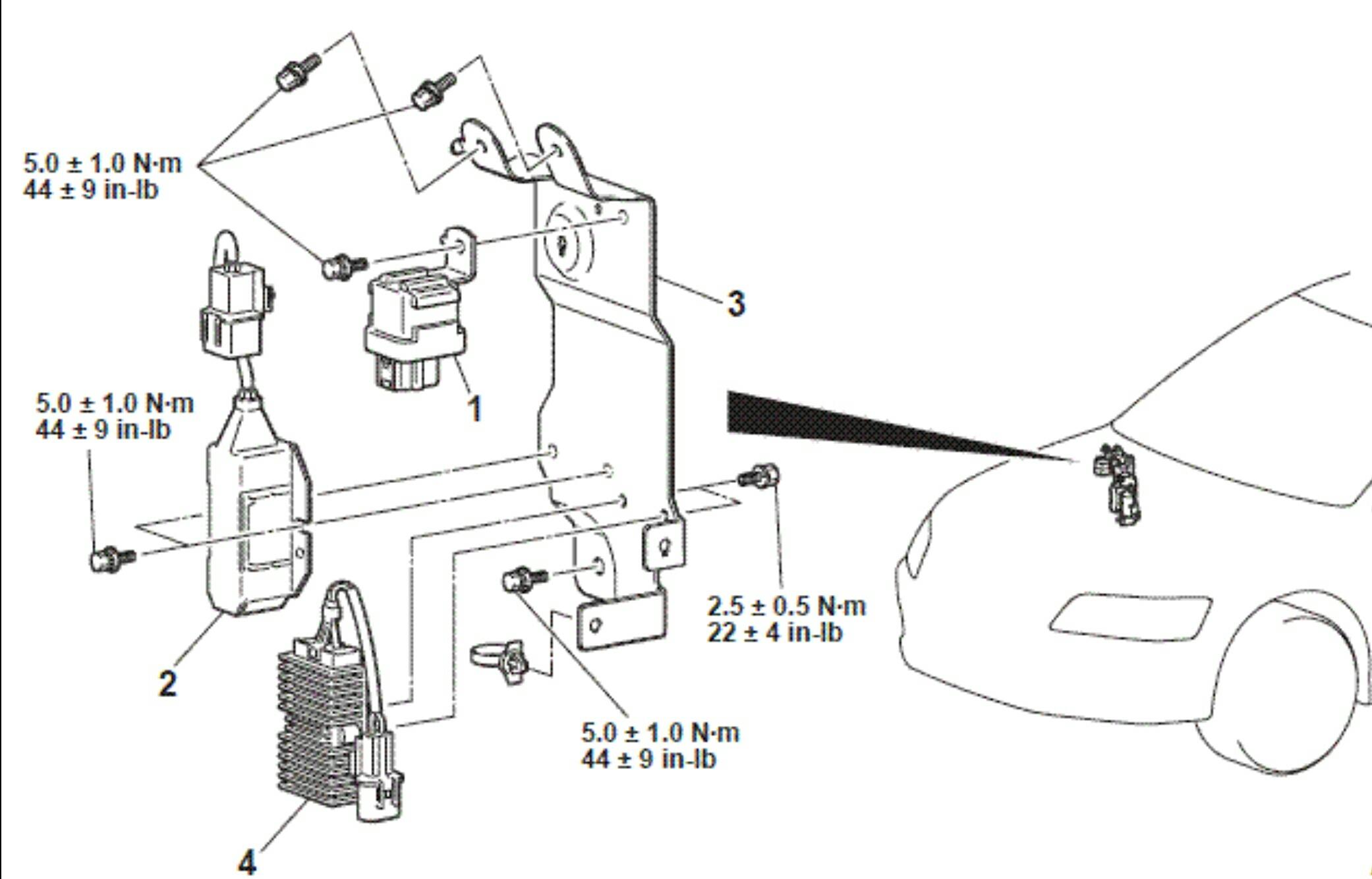 2002 mitsubishi lancer wiring diagram 1995 chevy lumina engine o2 sensor imageresizertool com