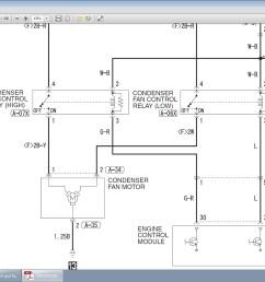 evo 8 spal fan wiring help fan wiring jpg [ 1920 x 1080 Pixel ]