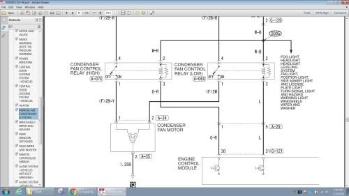 small resolution of evo 8 spal fan wiring help fan wiring jpg