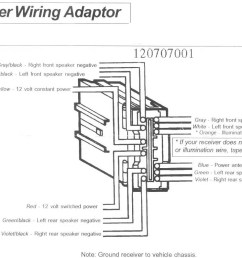 2000 mitsubishi diamante radio wiring diagram wiring diagram todaysmitsubishi stereo wiring harness diagram wiring diagrams electrical [ 1114 x 797 Pixel ]
