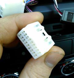evo 8 radio wiring diagram wiring diagramevo 9 car radio wiring wiring diagram loadevo 9 car [ 768 x 1024 Pixel ]