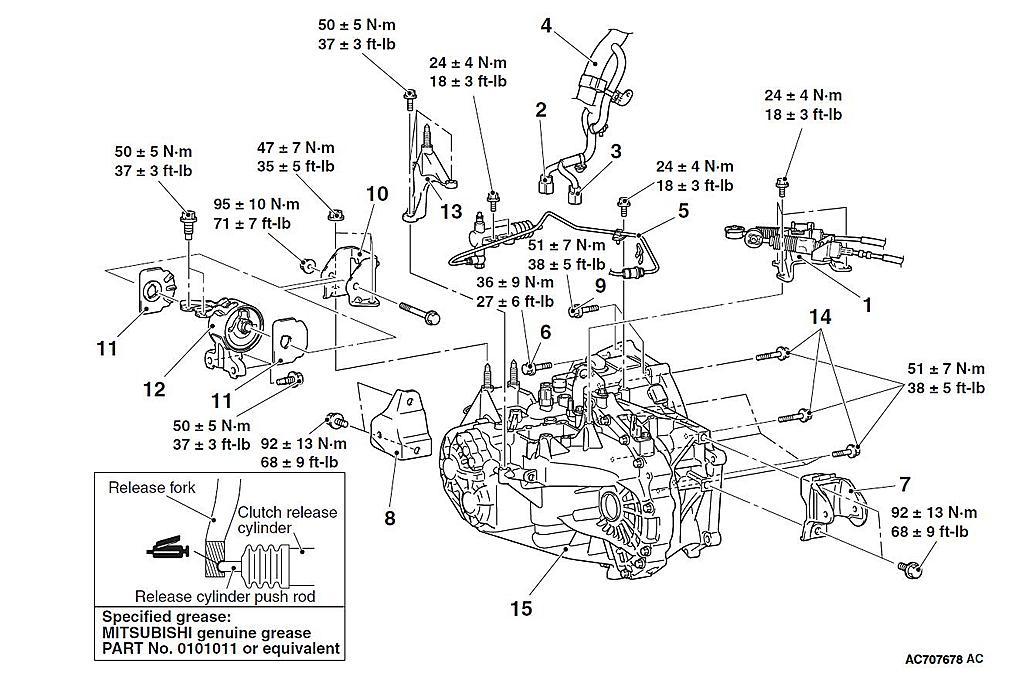 How Car Engines Work Diagram. Wiring. Wiring Diagrams