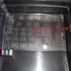 Mitsubishi Lancer 2004 Stereo Wiring Diagram Model Railroad Diagrams 2007 Great Installation Of Evo X 2012 Fuse Box Location 28 Images Radio
