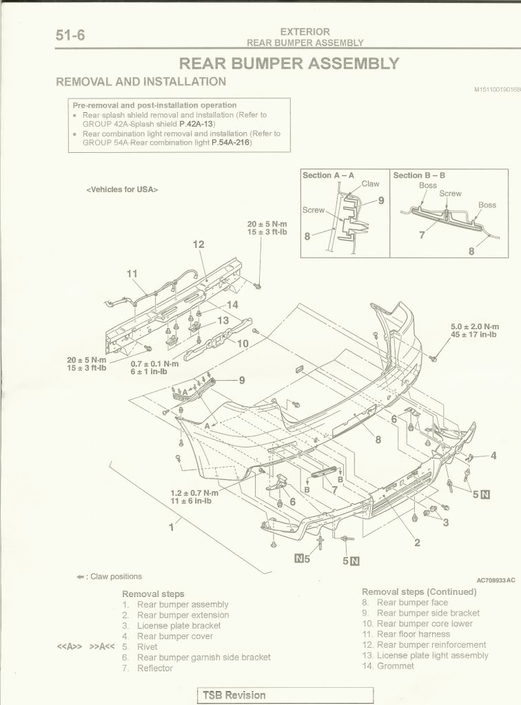 Mitsubishi Eclipse Headlight Wiring Diagram 2008
