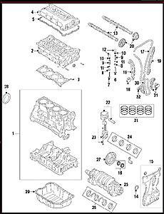 Harley Davidson Odometer Wiring Diagram Html