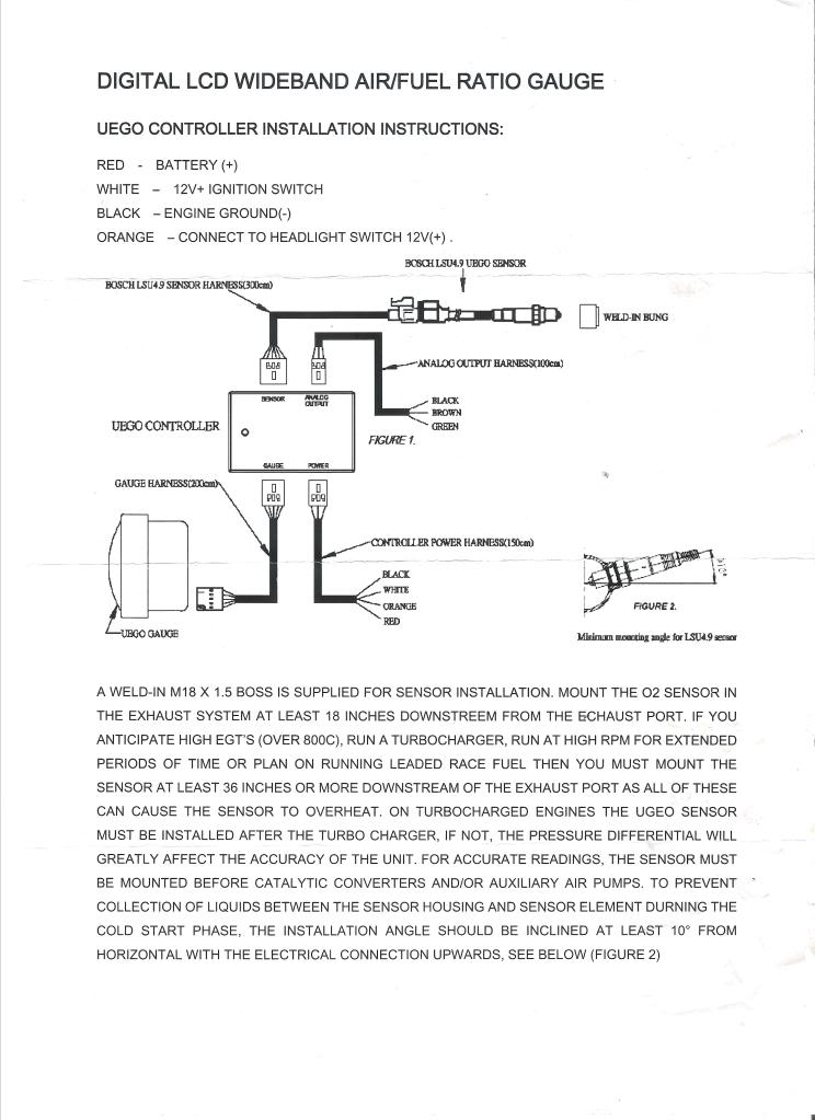 314429d1501791993 prosport wideband help wideband sears lawn tractor wiring diagram for model 502 255030 dolgular com Wiring Harness Diagram at soozxer.org