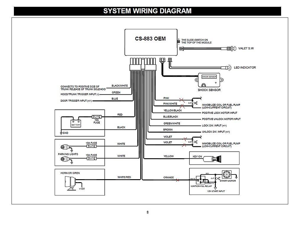 Subaru Impreza Gd Gg Wiring Diagrams Subaru Impreza Radio