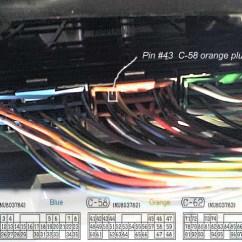 Mitsubishi Wiring Diagram Rectifier Regulator Lancer 06 Tach Install - Evolutionm And Evolution Community
