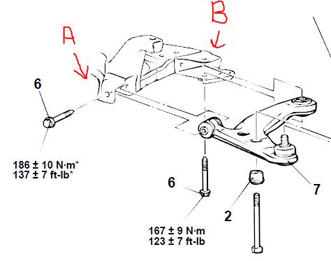 2006 Mitsubishi Eclipse O2 Sensor Wiring Diagram 2005