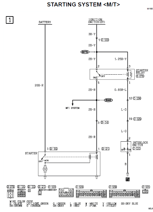 135244d1243985922 us lancer wiring diagram pdf starting.system?resize=503%2C696&ssl=1 infinity reference 1052 wiring diagram infinity sensor diagram infinity reference 1062w wiring diagram at mifinder.co