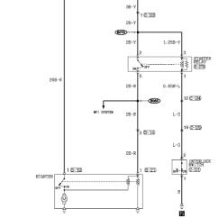 Mitsubishi Triton Wiring Diagram How To Do A Flow 2003 Outlander Manual E Books Pdf Diagramwiring 2007 Blog Datamitsubishi