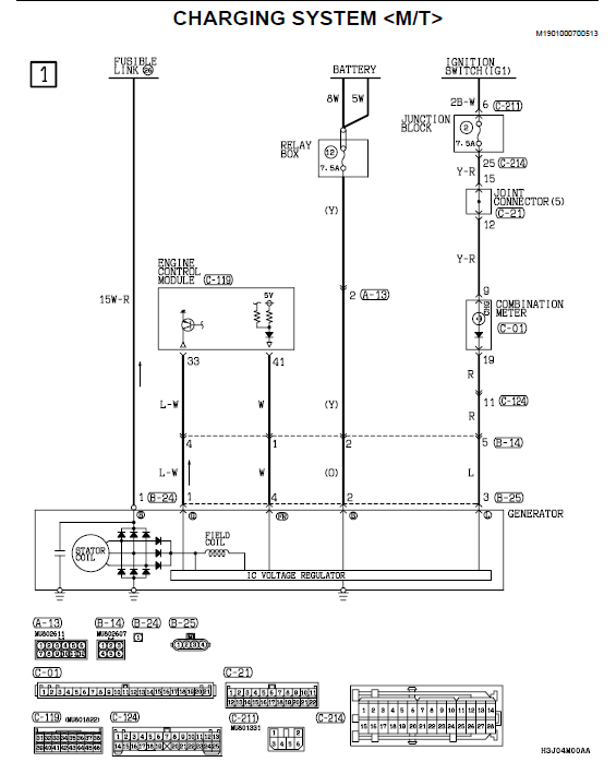 2003 mitsubishi lancer wiring diagram math tree generator free for you ecu simple schema rh 26 aspire atlantis de 2010 2009