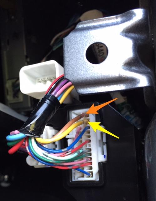 Sub And Amp Wiring Diagram Speaker Wires Color Code Evolutionm Mitsubishi Lancer