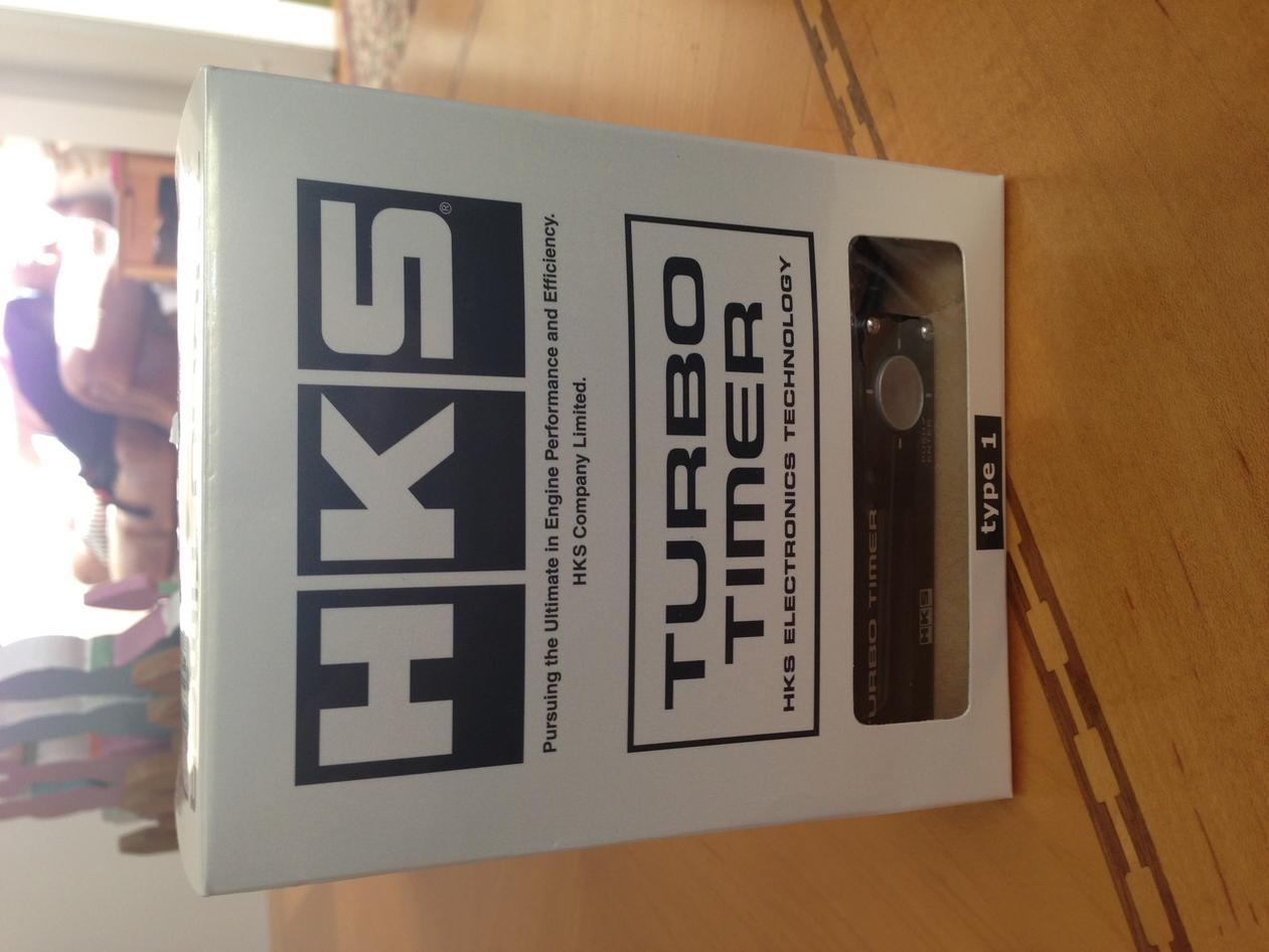 hks turbo timer wiring diagram 1989 ford ranger fuse box fs type 1 43 harness central nj