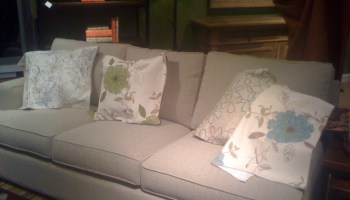 Marvelous Slipcovers Arhaus Vs Ballard Evolution Of Style Machost Co Dining Chair Design Ideas Machostcouk