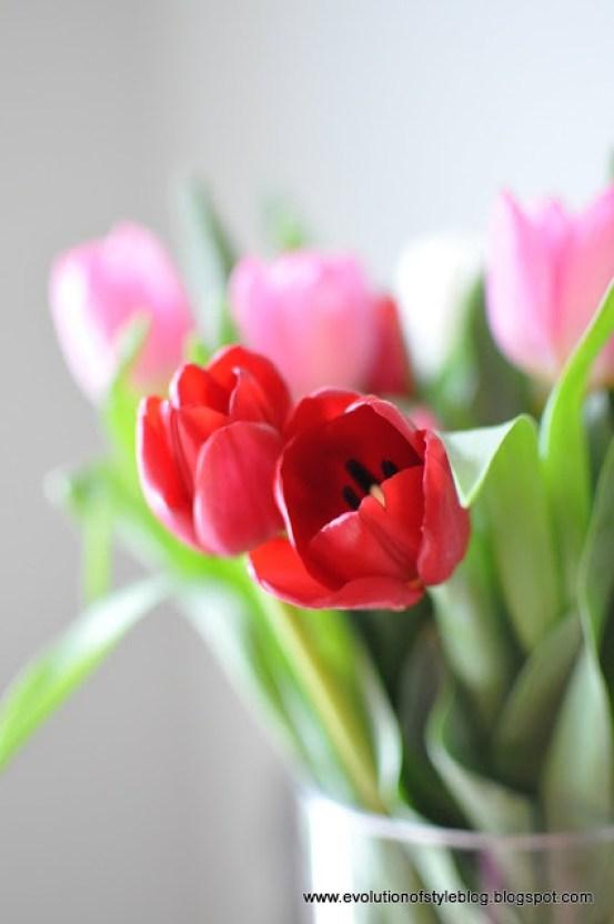 Easy Valentine's Gift Ideas