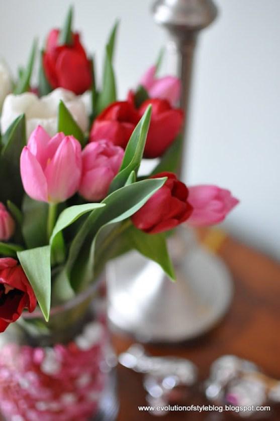 Easy Valentine's Day Gift Ideas