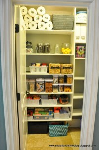 Mudrooms, Pantries and Pocket Doors - Evolution of Style