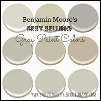 warm grey paint colors benjamin moore | My Web Value
