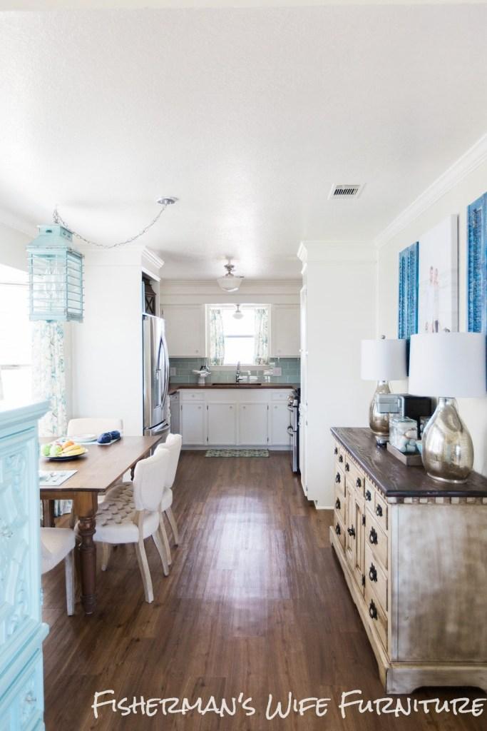 Kitchen-after-fridge