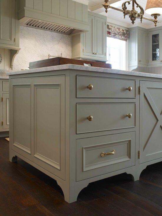 kitchen furniture feet2