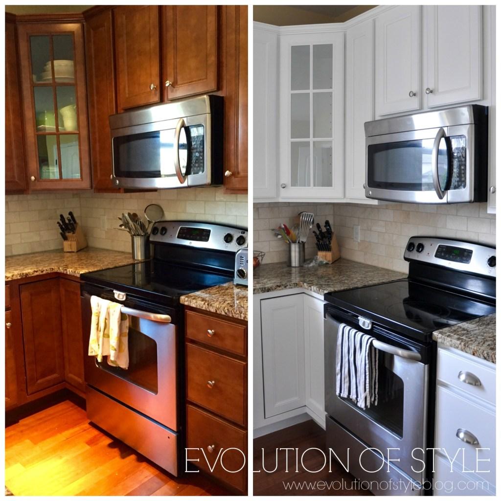 Krella Kitchen Collage-wm