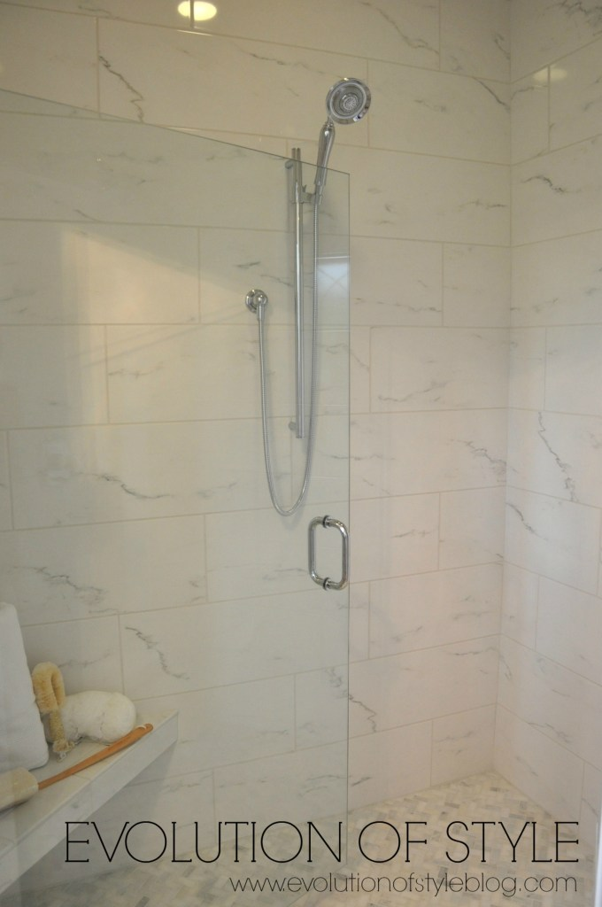home1-masterbath-shower